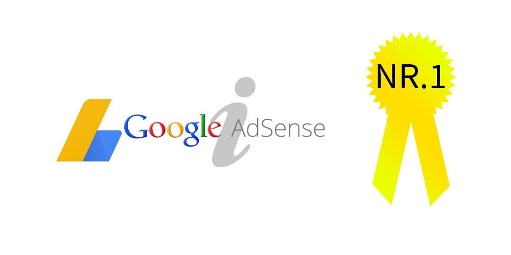 google-adsense-erfahrungen