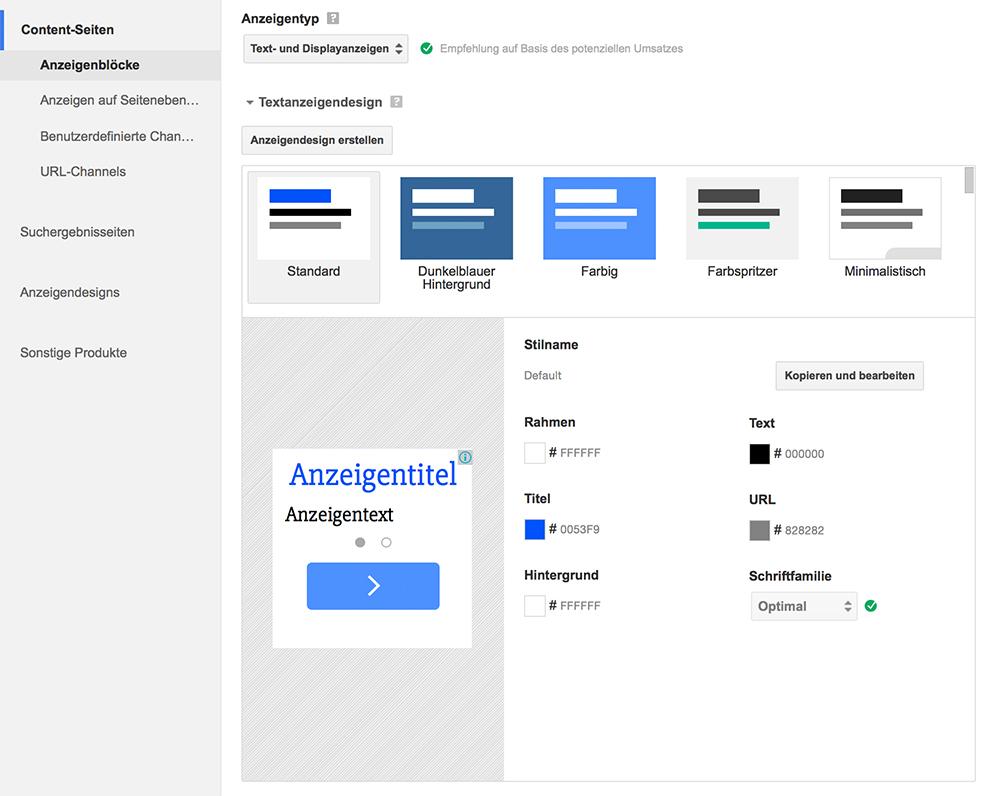 google-adsense-schritt3