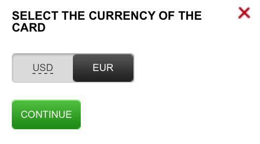 advcash währung