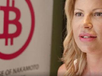 3SAT Dokumentation über Blockchain und Bitcoin